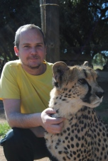 joe-cheetah-original